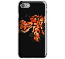 Futurism iPhone Case/Skin