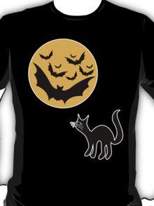 Halloween - 1 T-Shirt