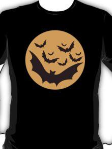 Halloween - 2 T-Shirt