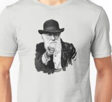 Evo Wants You! Unisex T-Shirt