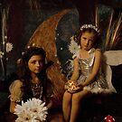 Fairies III by GlennRoger