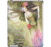 Veneris iPad Case/Skin