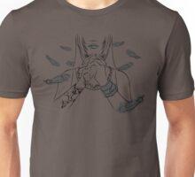 Pray for Me T-Shirt