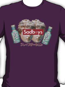 sadboys tm T-Shirt
