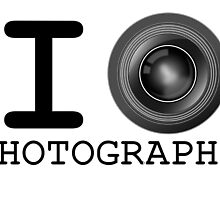 I Heart Photography by KGWooding