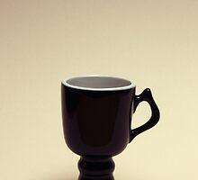 Tea Tea by VJKstudios