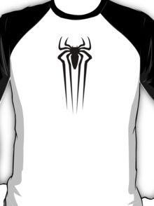the amazing spider man logo T-Shirt