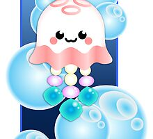 Jelly by shiro