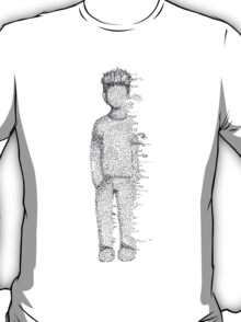 Fading T-Shirt