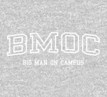 Big Man On Campus Kids Clothes