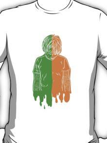 Bloodstream T-Shirt
