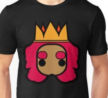 Royalty  Unisex T-Shirt