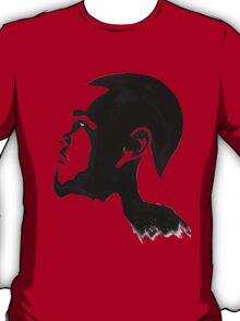 J. Cole T-Shirt