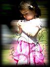 Fairytale by dimarie
