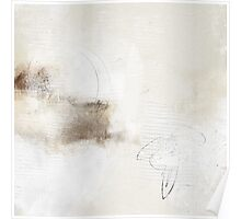 serenity series 6 Poster