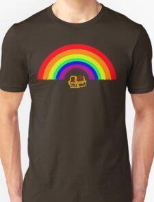 """Pot """"O"""" Gold T-Shirt"""