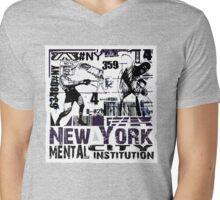 NYC t-shirt T-Shirt