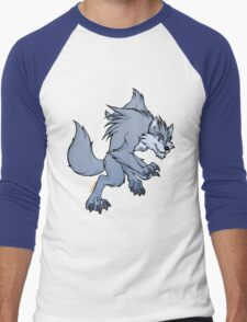 Cute werewolf T-Shirt