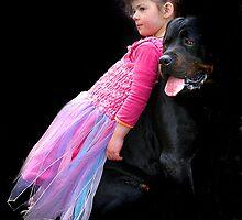 Millie's Best Friend by Annie Austin