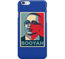 RIP Stuart Scott iPhone Case/Skin