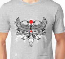 The Sound Of The High Desert 1 Unisex T-Shirt