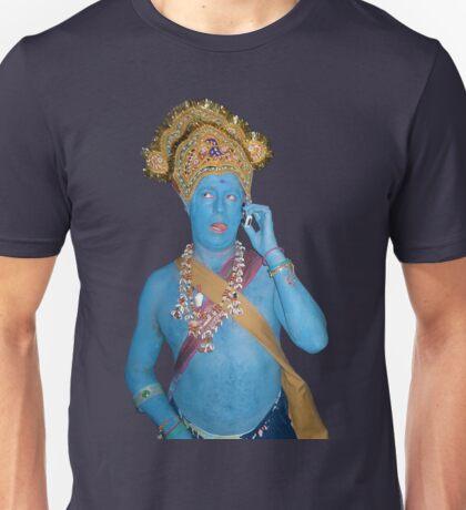 Krishna T-Shirt
