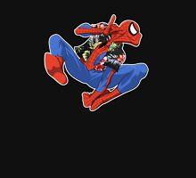 Aloha Spider-Man Unisex T-Shirt