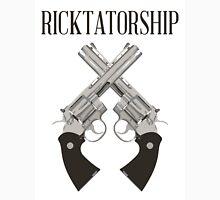 Ricktatorship T-Shirt