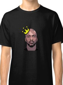RAKIM Classic T-Shirt