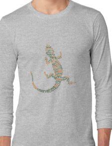 Nature's Gift Long Sleeve T-Shirt