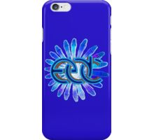 Electric Daisy Carnival iPhone Case/Skin