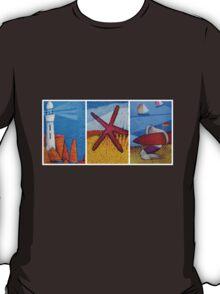 Under The Sun T-Shirt