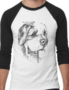 Benjy T-Shirt