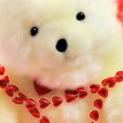 Bearly Love by Shelley Neff