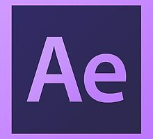 Adobe After Effects. by Vizlable