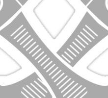 engine piston Sticker