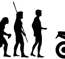 Evolution Enduro Adventure by muli84