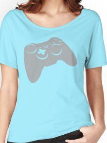 x-box controller Women's Relaxed Fit T-Shirt