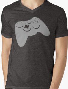 x-box controller Mens V-Neck T-Shirt