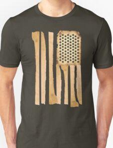 Tape Flag T-Shirt