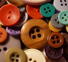 Buttons by franceslewis