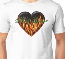 Hot Lover Unisex T-Shirt