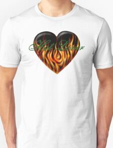 Hot Lover T-Shirt
