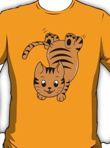 Yeah! T-Shirt