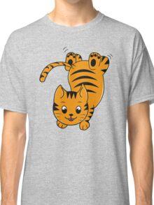 Yeah! Classic T-Shirt