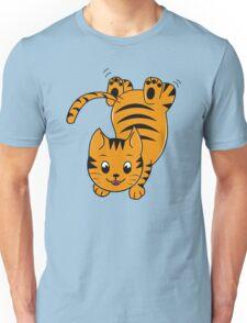 Yeah! Unisex T-Shirt