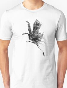 cool sketch 75 T-Shirt