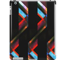 Folding Ribbon iPad Case/Skin