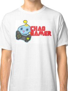 Chao Gamer Classic T-Shirt