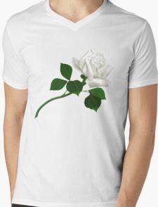 purity rose T-Shirt